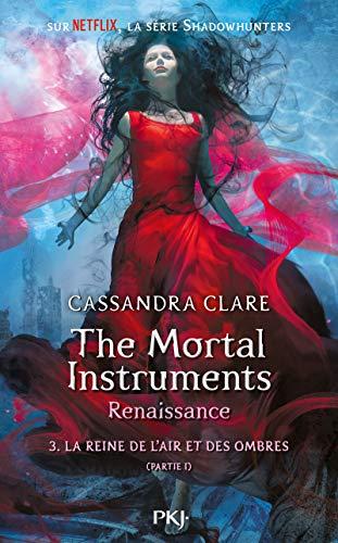 The Mortal Instruments, renaissance