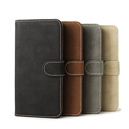 iphone-6-case-47-belk-iphone6-47-inch-high-quility-slim-suede-leather-wallet-cover-case-black