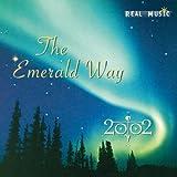 Songtexte von 2002 - The Emerald Way