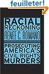 Racial Reckoning - Prosecuting Americ...