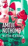 Telecharger Livres Ni d Eve ni d Adam (PDF,EPUB,MOBI) gratuits en Francaise