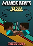 Play Along Minecrafting like A Pro: Pro-tips (An Unofficial Minecraft Book) (English Edition)