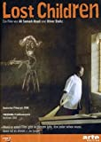 Lost Children [Alemania] [DVD]