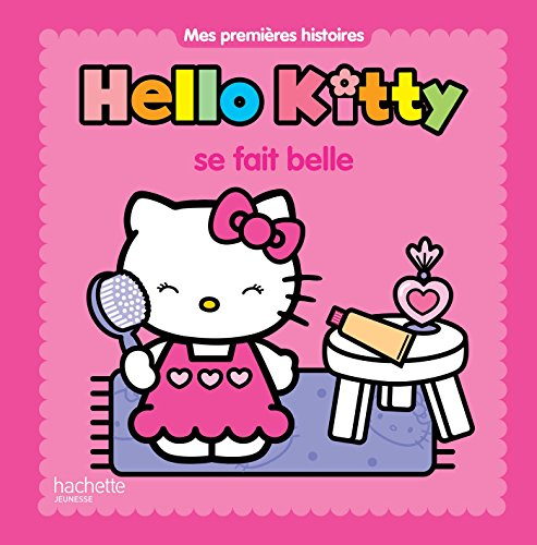 hello-kitty-se-fait-belle