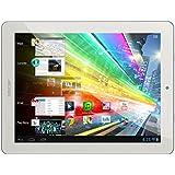 "Archos 97C Platinum Tablette tactile 9,7"" (16 Go, Android 6.0, Wi-Fi, Blanc)"