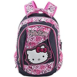 Hello Kitty 16307 - Mochila grande