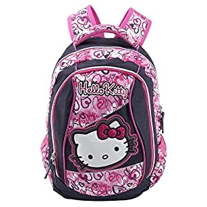Hello Kitty 16307 – Mochila Grande
