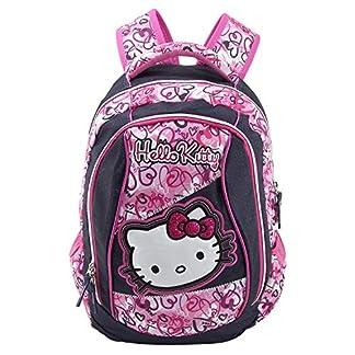 Hello Kitty 16307 – Mochila Grande