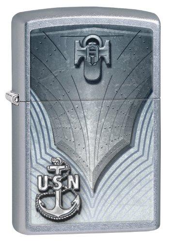 zippo-usn-anchor-street-chrome-lighter-28682