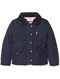 Joules Newdale, Manteau Fille