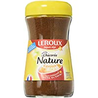 Leroux Achicoria Leroux Soluble 200G 610 g