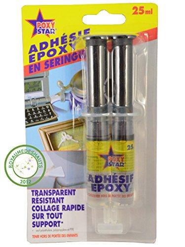glue-adesivo-epossidico-a-siringa-forte-multiuso
