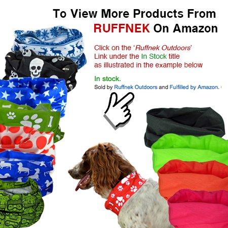 HEAD SCARF Multifunctional scarf//snood WOMEN /& CHILDREN ONE SIZE for MEN Ruffnek MOUSTACHE DESIGN NECK WARMER SKI MASK