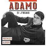 Adamo - Si J'Osais - Premier Album