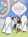 Astrid Bromuro 2 par Parme