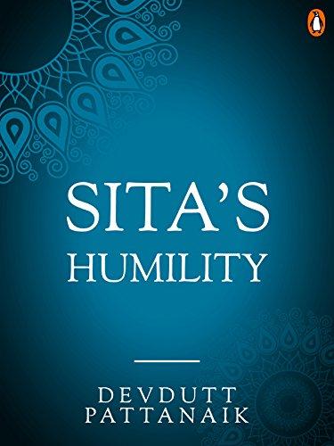 Sita Devdutt Pattanaik Ebook