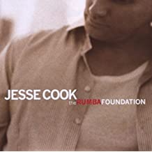 Rumba Foundation by Jesse Cook (2009-10-11)