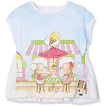 Mayoral Camiseta Bebé