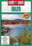 Ibiza Weltweit kostenlos online stream