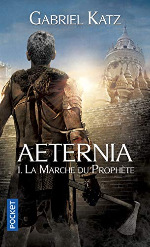 Aeternia (1)