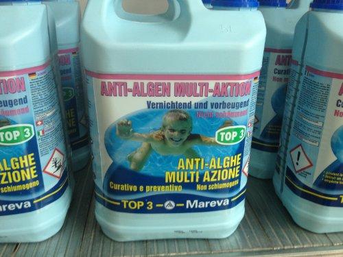 alghicida-trattamento-pulizia-antialghe-piscine-l-5-top3-mareva