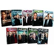 Ncis: Nine Season