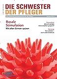 Image of Die Schwester - Der Pfleger [Jahresabo]
