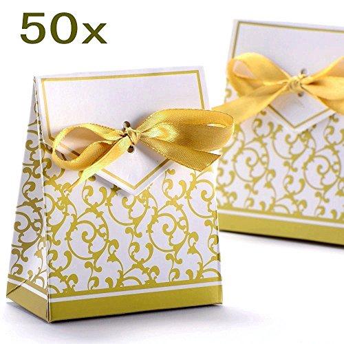Sacchetti 50 Anni Matrimonio Incubatore Impresa