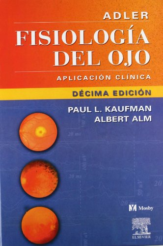 Adler Fisiologia Del Ojo
