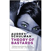 Theory of Bastards
