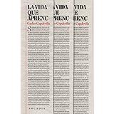 Carles Capdevila Plandiura (Autor) (4)Cómpralo nuevo:  EUR 16,00  EUR 15,20 5 de 2ª mano y nuevo desde EUR 15,20