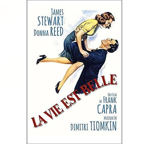 La Vie est belle (It's a Wonderful Life)