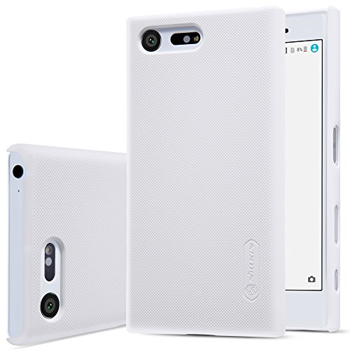 sony-xperia-xz-premium-55-high-quality-fundaofur-anti-slipslim-fit-frosted-ultra-thin-matte-hard-bac