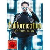 Californication S6