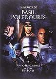 La música de Basil Poledouris