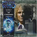 The Condemned (Doctor Who)