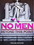 No Men Beyond This Point [OV]