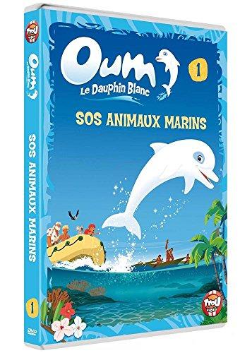 oum-le-dauphin-blanc-1-sos-animaux-marins