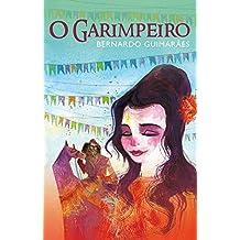O Garimpeiro (Em Portuguese do Brasil)