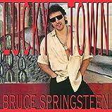 Lucky Town [Vinyl LP]