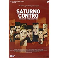 Saturno Contro by Neffa