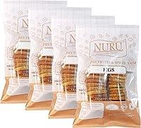 Nuru Dry Figs Anjeer Premium Quality (Big Size) (1 kg)