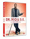 Dr. House - Stagione 3 (New Pack) (6 DVD)