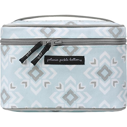 petunia-pickle-bottom-travel-train-case-sleepy-san-sebastian-blue