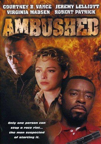 Ambushed [DVD] [Region 1] [NTSC] [US Import]