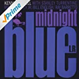 Midnight Blue (Remastered) [Bonus Track Version]