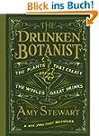 The Drunken Botanist (English Edition)