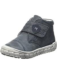 Minibel Lorenzo, Chaussures Premiers Pas Bébé Garçon