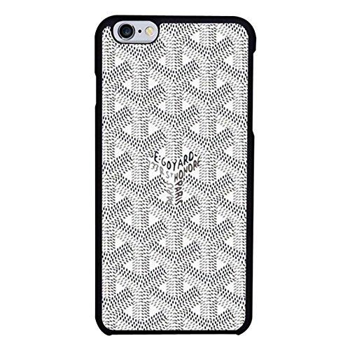 goyard-white-phone-case-cover-iphone-6-plus-or-6s-plus-f7g7hda