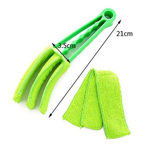abnehmbare-rmel-microfaser-stoff-duscher-blinds-reinigungsbrste-fr-fensterlden-clean-jalousie-clean